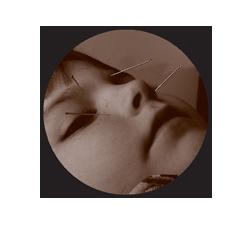 rhea_needle_icons