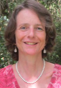 Dr. Bethany Bechtel, AP, PhD, Hablo Español